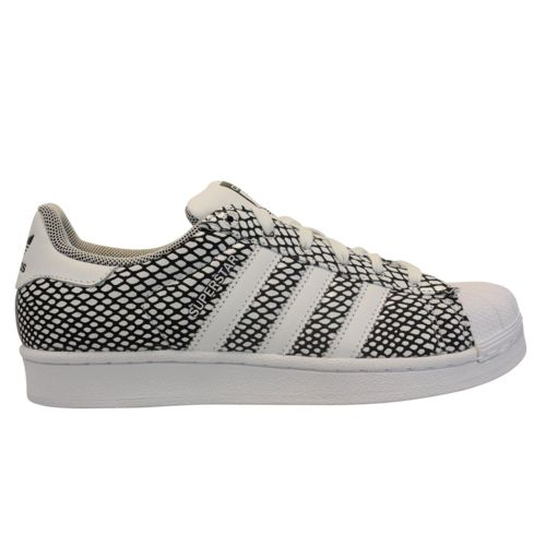 détaillant en ligne e9a99 11e1e coupon code for adidas superstar silver strass et paillette ...