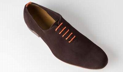 14d41979496e2f chaussure homme luxe prada,chaussures homme luxe paraboot,chaussure de luxe  homme gucci