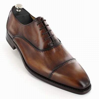 baf7c2bf8291 chaussures homme luxe berluti