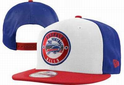 65dec36ed5 fausse casquette new york pas cher,new era 39thirty classic ny yankees  casquette,casquette snapback france