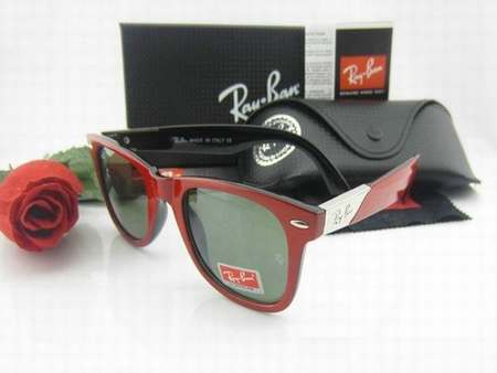 Ban Ban Ray Lunettes ray ray Soldes Femme Cdiscount Cdiscount Cdiscount  zwBqfF dcc52889c114