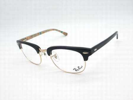 ray ban wayfarer homme ouedkniss