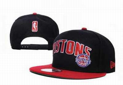 5b3cddee1c54 new era paris,casquette burberry homme pas cher,casquette snapback mitchell  and ness miami heat laine ...