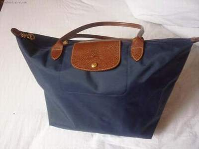 Longchamp Antibes Back Borsa Longchamp Azur A Folding Zwq6PO6